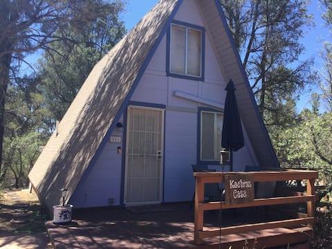 Kachina Casa