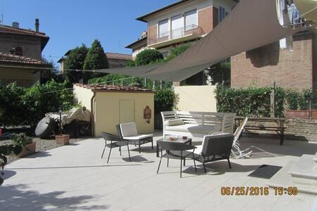 Lovely home - Siena - House