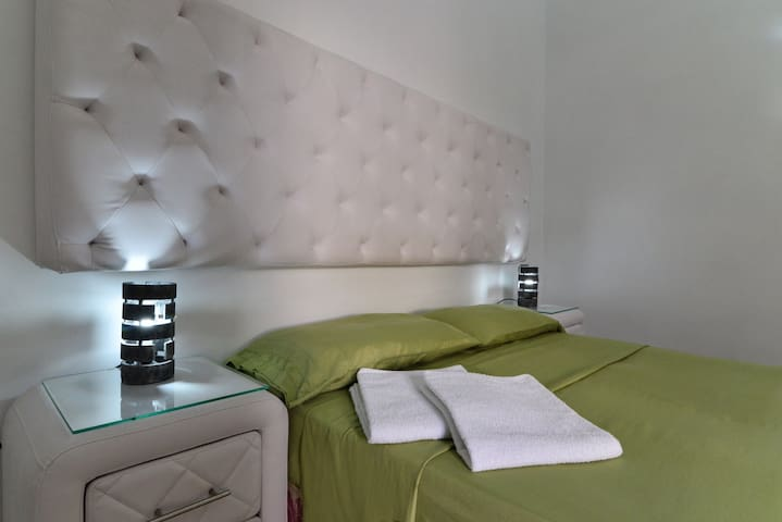 Hostal Belvédère * Master Suite + Wi-Fi *