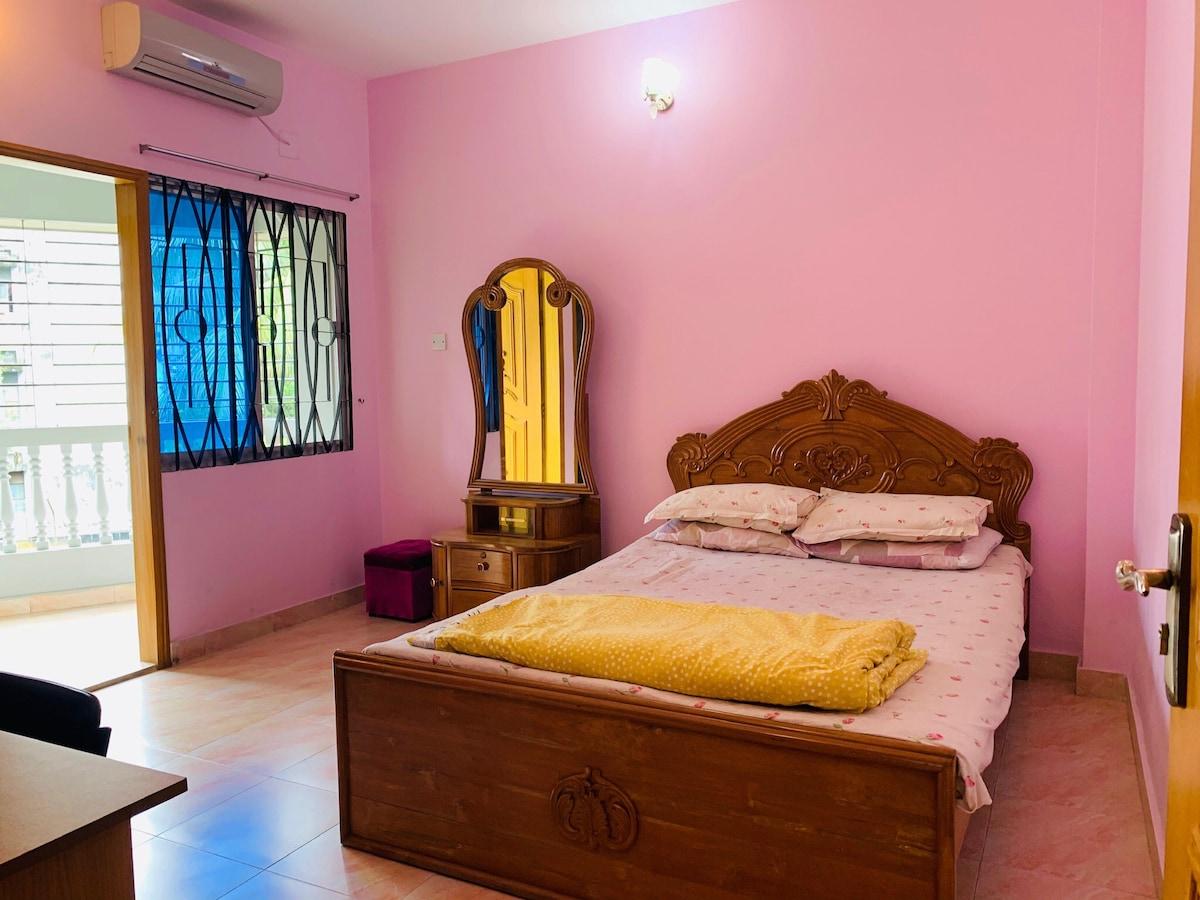 Sunam Pur Holiday Rentals Homes Sylhet Division Bangladesh Airbnb