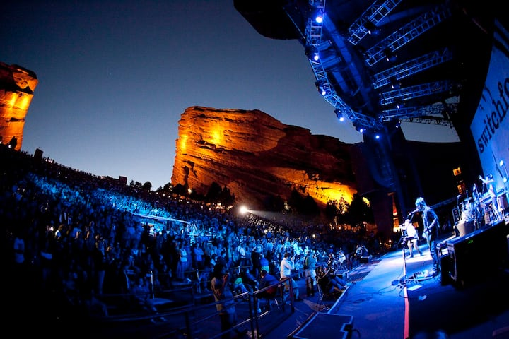 420 redrocks 5 min-hippie bus maybe avail to rent