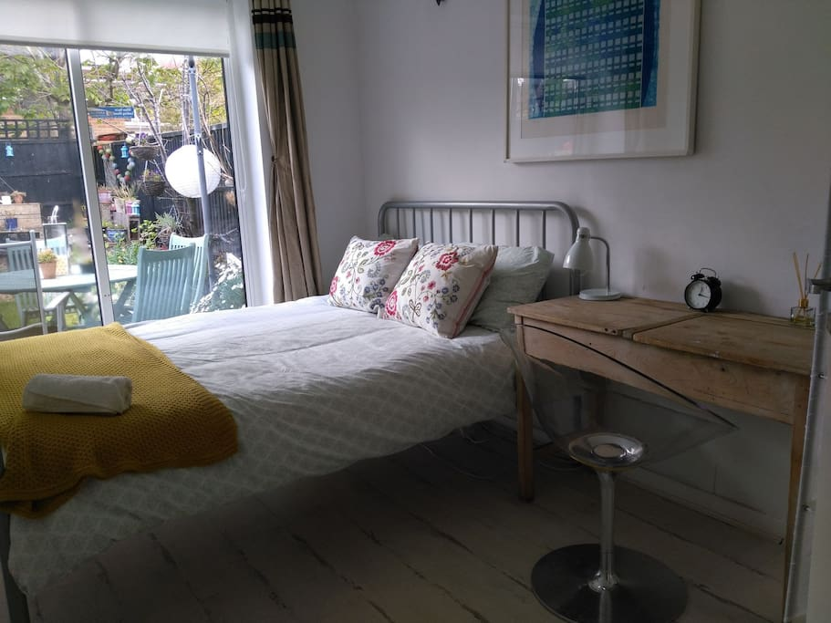 Portslade House To Rent Dog