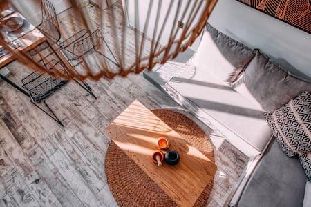 Elounda Casa Elia Architect's Dream