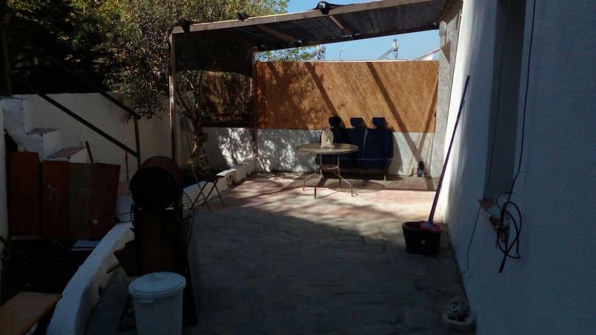 Apartment Samba - Canyelles - Spesiell bolig