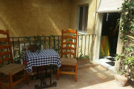 JEREZ DE LA FRONTERA - Jerez de la Frontera