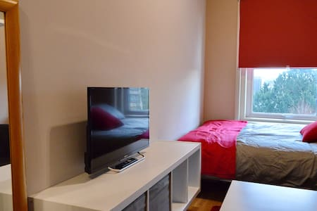 20-The very best deal in London! - Apartamento