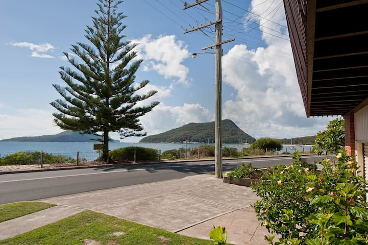 Waterviews at Shoal Bay Unit 2 - Shoal Bay