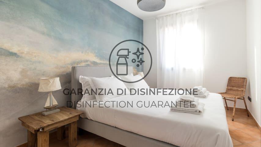 Italianway Ottoventi Apartments - Maestrale