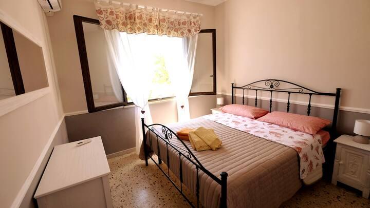 Casa Iride - all'insegna del relax