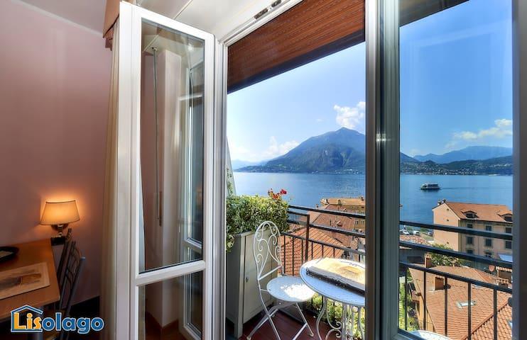 Vista Lago Apartment