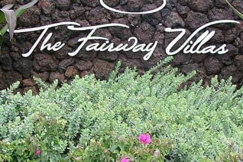 Come Enjoy Big Island Hawaii with Discounted Golf