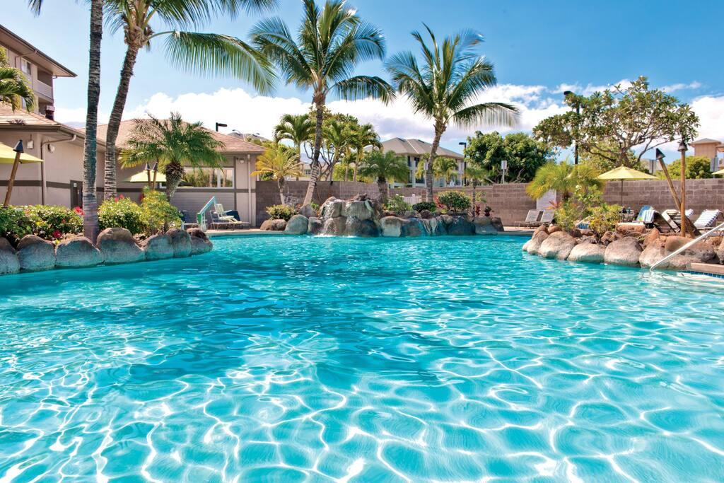 Rent Rooms In Hawaii