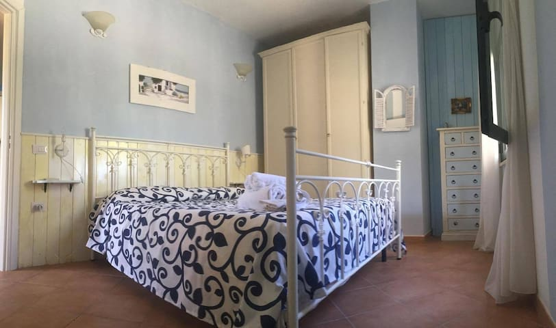 Appartamento al mare - Parghelia - Apartment