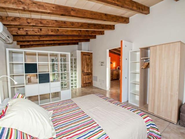 El Vistamar Finca - Cala Murada, Mallorca - Manacor - Villa