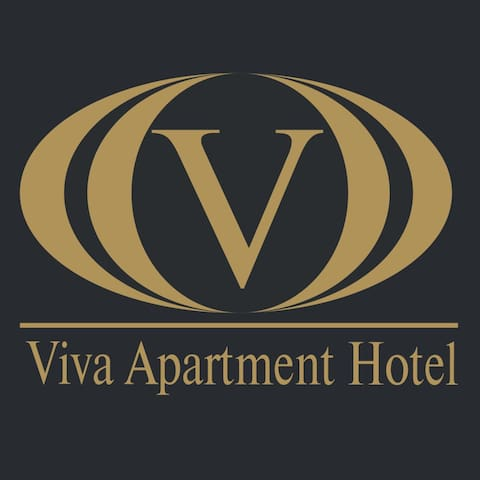 VIVA APARTMENT HOTEL is located in the fresh air of the Tuul River, which is close to Chinggis Khaan international airport.  There are a total of 21 rooms with 40 capacity to accommodate one and the Viva Cafe with capacity to receive 50 people.