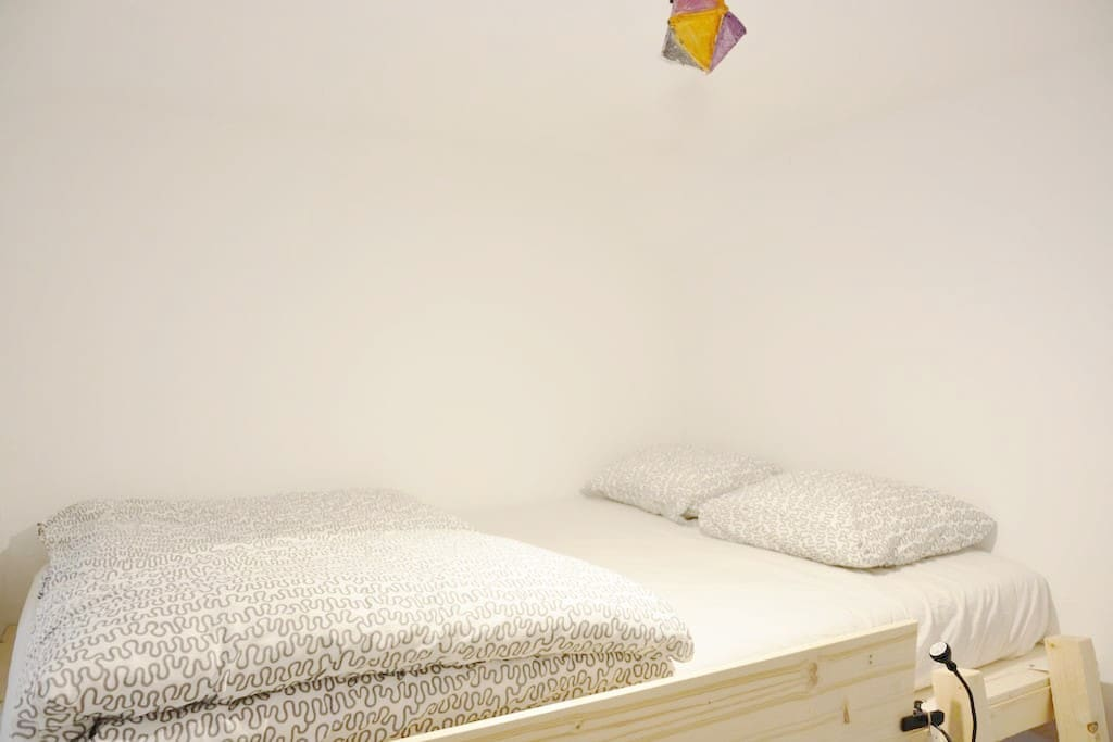 your high sleeper bed