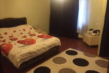 Kiralık oda - Osmanbey