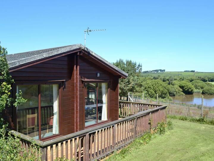 Mallards Lodge (W42958)