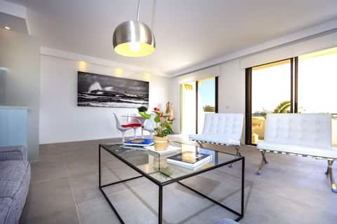 Luxury La Savina Hideaway
