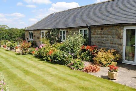 Swallows Cottage | Beckwithshaw | Sleeps 4 - Beckwithshaw - 一軒家