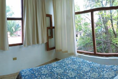 Casa Sabino - San Miguel de Allende - House