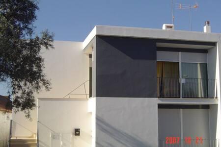 Casa Férias Melides - Melides - Rumah