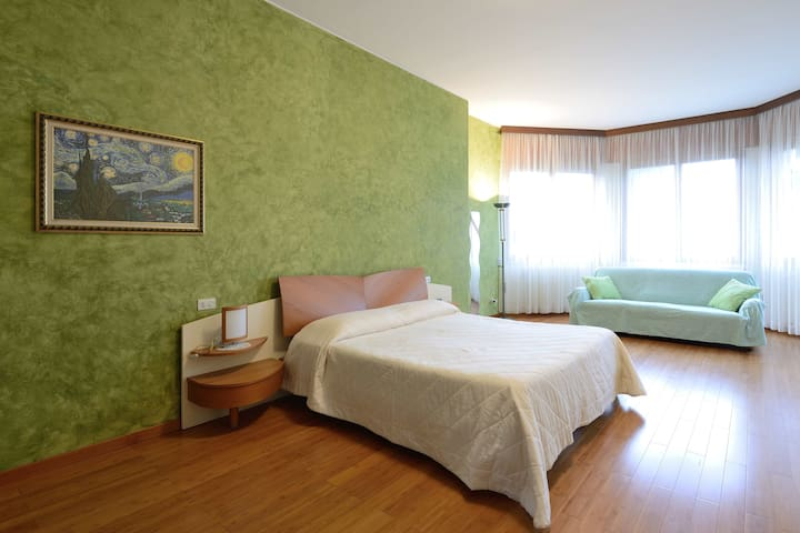 Villa Milan Lakes - Boffalora Sopra Ticino