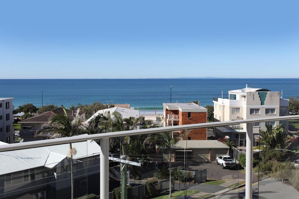 kings beach dating site Hotels in kings beach: find the best kings beach hotels and save booking with expedia view over 169 kings beach hotel deals and read real guest reviews to help find the perfect hotel.