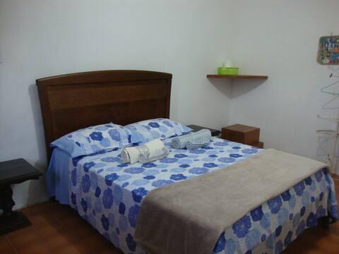 Hostel Residence Arcoverde