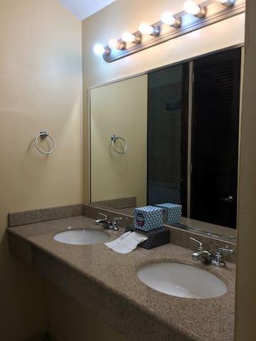 Seabeeze Villas - Culebra - Apartment