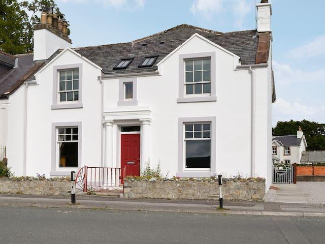 Glenlea Cottage (CC537244)