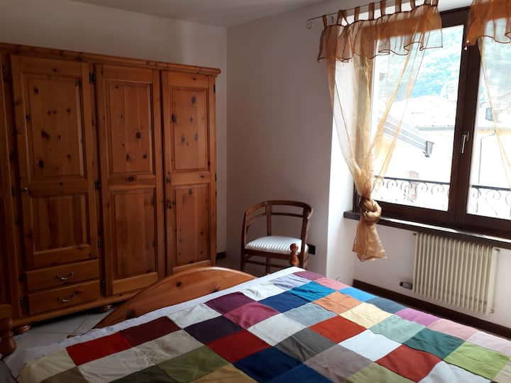 Suite appartamento   CIPAT 022153-AT-351345