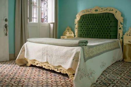 Standard Room in Havana - La Habana