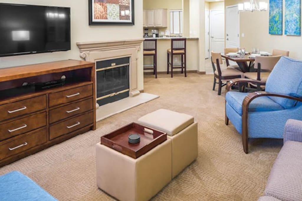 N Scottsdale Resort 2br Slps 8 Near Kierland Svm Villas For Rent In Scottsdale Arizona