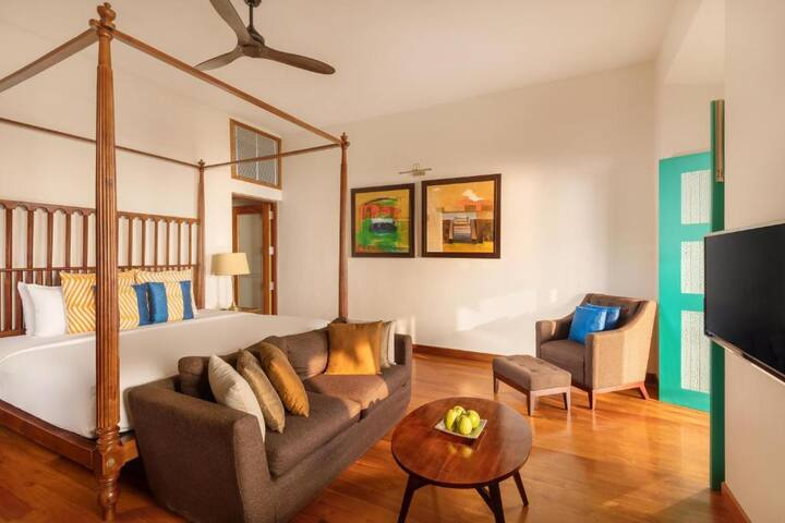 Incredible Room Luxury At Galle