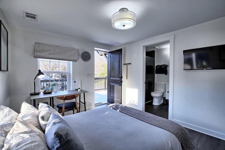 50%OFF HOTEL-Like Sleeps-2 PRIVATE Studio-APT [#8]
