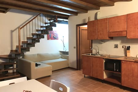 Appartment near Florence and Tuscan Outlets - Sesto Fiorentino