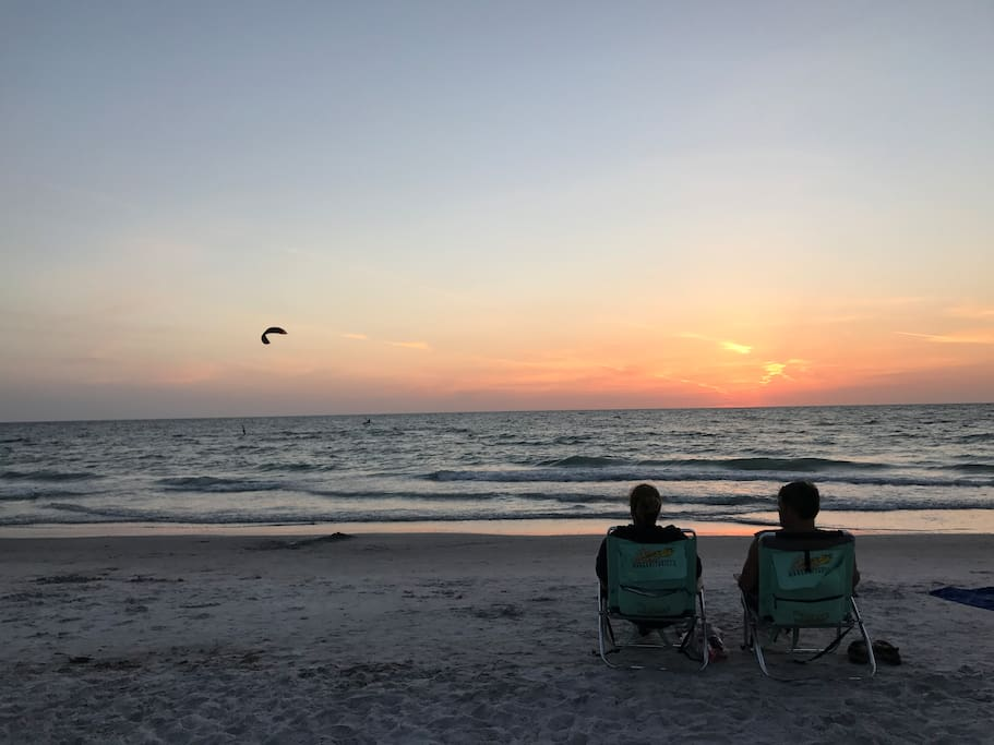 Indian Harbour Beach Florida Events