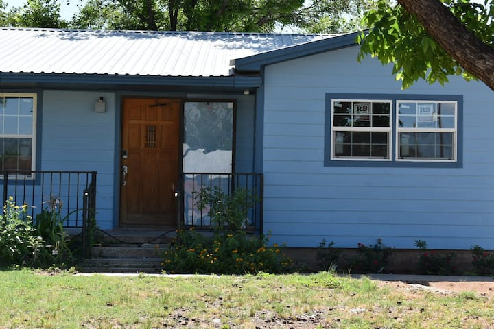 Spacious Home on 1/3 Acre Lot