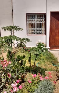 Nice little family house - Huanchaco