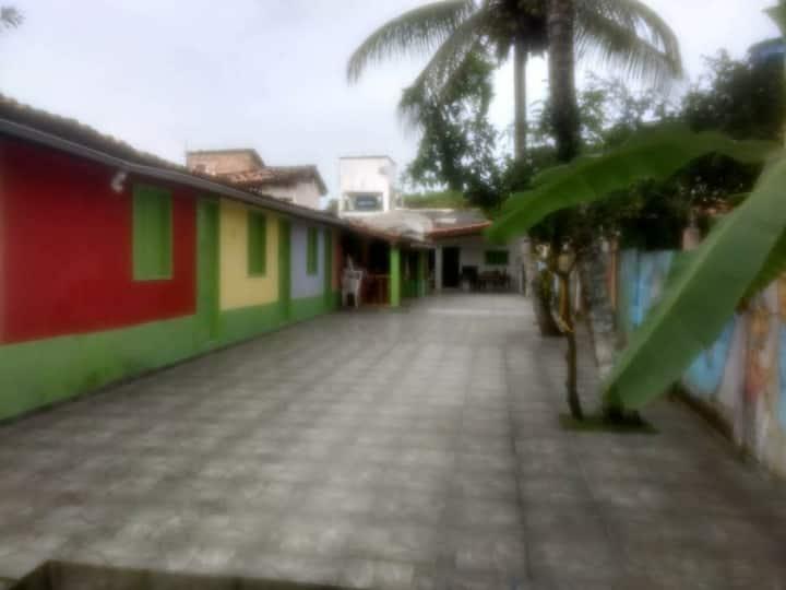 Hostel Por do Sol 3