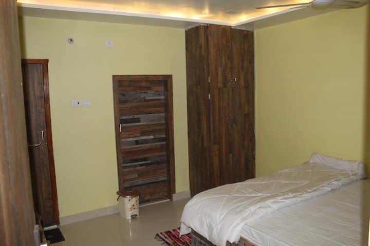 Shubh Ratna Residency 2