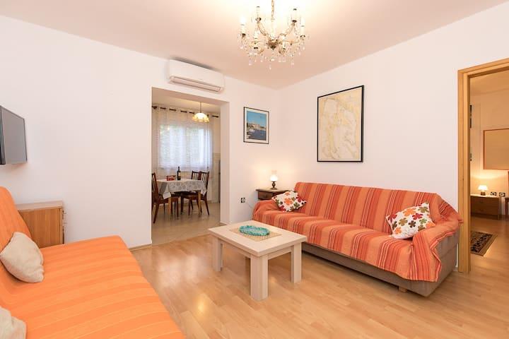 Apartment Stefano