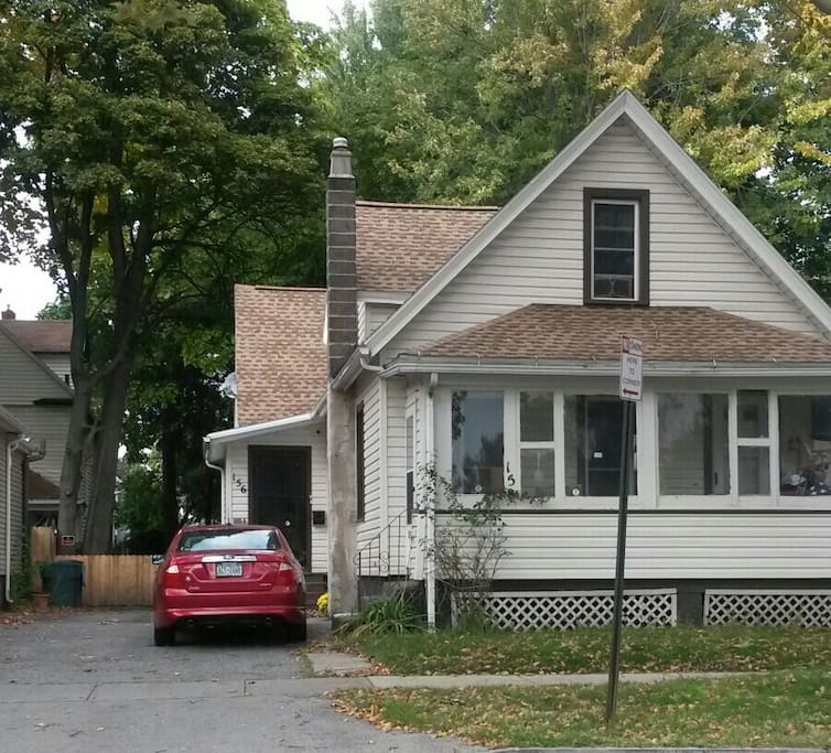 3 bedroom house for rent rochester ny 3 bedroom in the east houses for rent in 20997