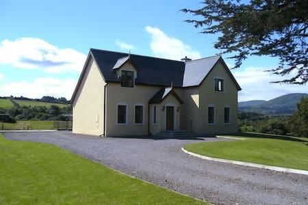 Luxury rental property Kenmare - Kenmare