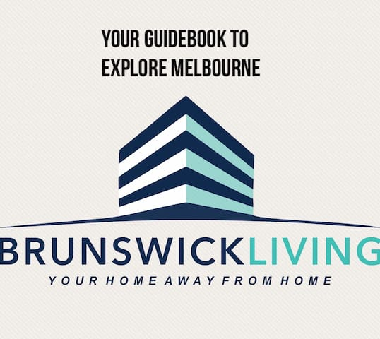 Brunswick Living Guidebook