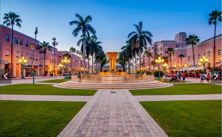 Guidebook: Boca Raton & Surrounding Area