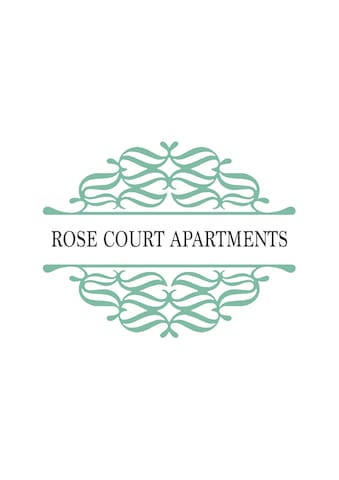 Rose Court Guidebook