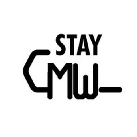 Stay_CMW님의 가이드북