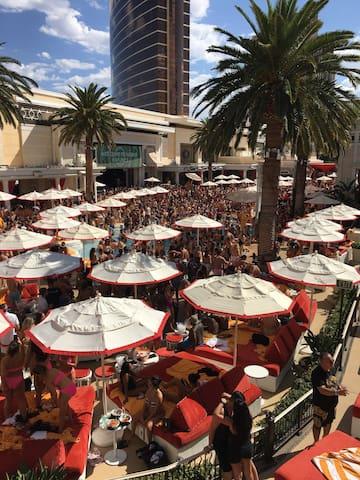 You = Vegas Local